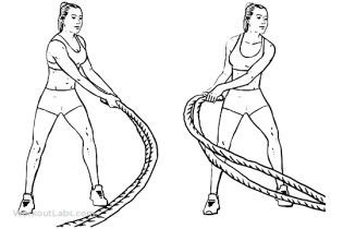Side_to_Side_battle_rope_F_WorkoutLabs